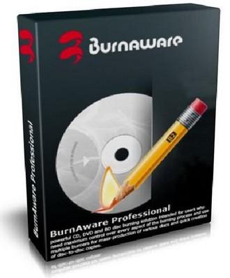 https://latphorl.files.wordpress.com/2013/03/burnaware2bprofessional.jpg