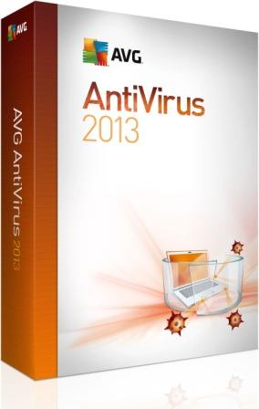 https://latphorl.files.wordpress.com/2013/04/avg_antivirus1.jpg
