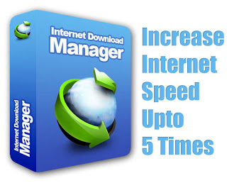 https://latphorl.files.wordpress.com/2013/06/c7f9e-internet-download-manager-5-18.jpg